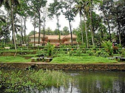 dewalokam-resort_400x300