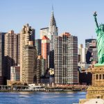 statue-of-liberty-current-tours-image