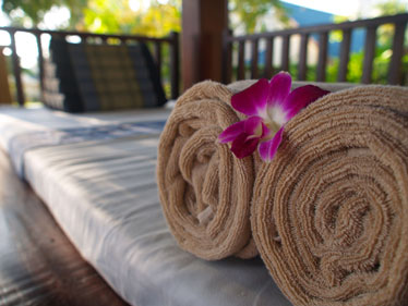 Wellness Retreat Hawaii J&H Travel & Tours