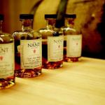 Nant-whisky_b2346243