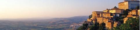 Ancona-Perugia