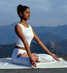 yoga-pose_current-tours-page
